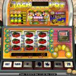 Netent casino : les technologies de développement des casinos Netent