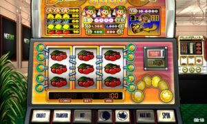 MaS netent casino