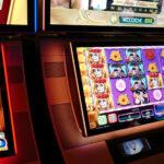 Jackpot progressif : le meilleur moyen de gagner au casino ?