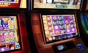 jackpot progressif casino