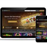 Casino extra mobile avis : tout ce qu'il faut savoir